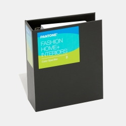 FHI Color Specifier + Guide Set