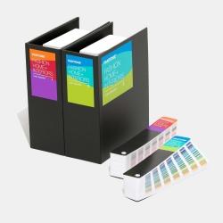FHI Color Specifier + Guide Set