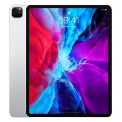 IPAD PRO 12.9'' WI-FI 512GB ARGENTO