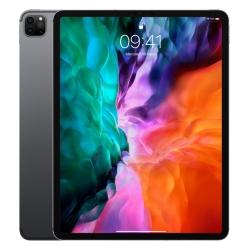 IPAD PRO 12.9'' WI-FI 512GB GRIGIO SIDERALE