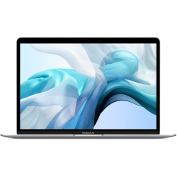 Apple MacBook Air 13'' Dual-Core i3 1.1Ghz, 8GB, 256GB, Argento