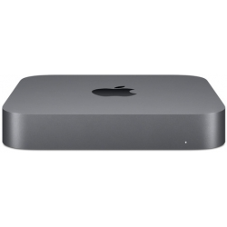 Apple Mac mini Intel-Core i3 3.6Ghz Quad-core/Ram 8GB/SSD 256GB [FINE SERIE]
