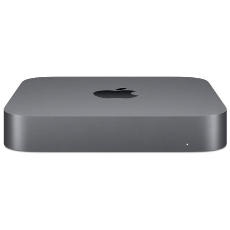Apple Mac mini Intel-Core i5 3.0Ghz 6-core/Ram 8GB/SSD 512GB