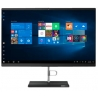 Lenovo ThinkCentre All-In-One V540-24IWL Intel i3 / 8GB di RAM / 256 SSD