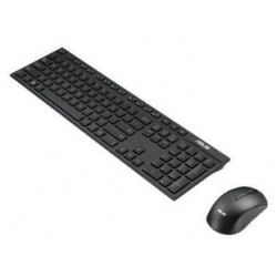 £W2500 KEYBOARD+MOUSE