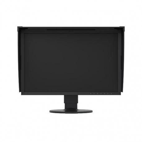"EIZO ColorEdge CG2420 monitor 24"" - EDU"