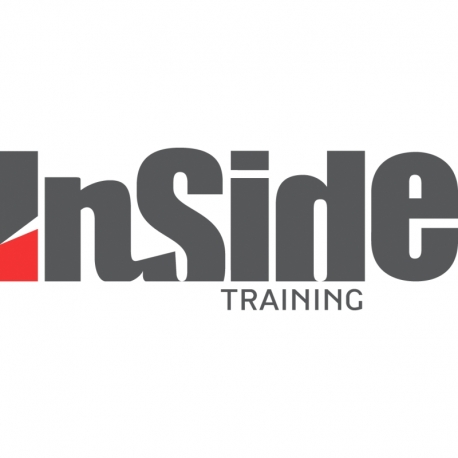 Inside Training Abbonamento annuale singolo utente