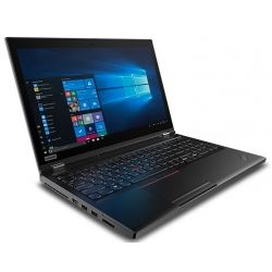 "Lenovo Thinkpad P53 - 15.6"", Core i7 , Ram 16gb, SSD 512gb, Quadro T2000"