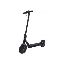 Vivobike E-scooter S2 Max - Scooter elettrico - 25 km/h - nero