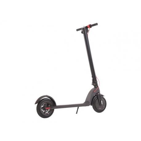 Vivobike E-scooter S3 - Scooter elettrico - 25 km/h - nero