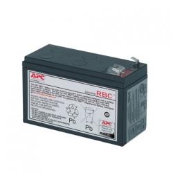 APC batteria di ricambio APC n. 2