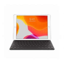 IPAD 10.2''/AIR 10.5'' SMART KEYBOARD CON TASTIERA ITALIANA