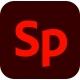 Adobe Spark for Teams - 12 MESI MAC/WIN multilingua