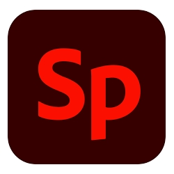 Adobe Spark for Teams - 12 MESI MAC/WIN multilingua