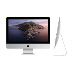 Apple iMac 21.5'' i5 DUAL CORE 2.3GHZ con 8GB di RAM
