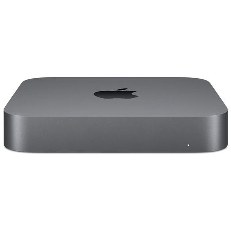 Apple Mac mini 2018