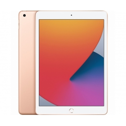 IPAD 8 10.2'' WI-FI 128GB ORO
