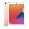 IPAD 8 10.2'' WI-FI + CELLULAR 128GB ORO