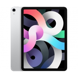 IPAD AIR 10.9'' WI-FI + CELLULAR 64GB ARGENTO
