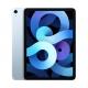 IPAD AIR 10.9'' WI-FI + CELLULAR 64GB CELESTE