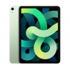 IPAD AIR 10.9'' WI-FI + CELLULAR 64GB VERDE