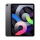 IPAD AIR 10.9'' WI-FI 256GB GRIGIO SIDERALE