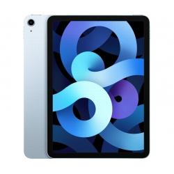 IPAD AIR 10.9'' WI-FI 64GB CELESTE