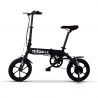 Nilox e-bike - X2 Plus