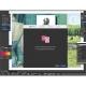 QuarkXPress 2020 Full Student / Teacher Download + 3 Anni QuarkXPress Advantage