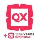 QuarkXPress 2020 Full Dwld + 1 Anno QuarkXPress Advantage