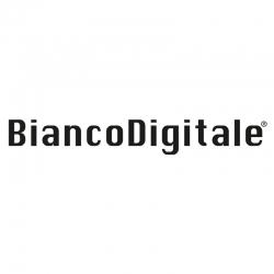 Software BiancoDigitale per Xerox VersaLink C8000W
