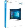 Microsoft Windows 10 Home 32/64BIT ITA USB
