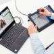 Wacom One 13'' - Display Interattivo con penna EDU