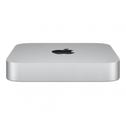 Apple Mac mini M1 8-CORE 8GB/512GB
