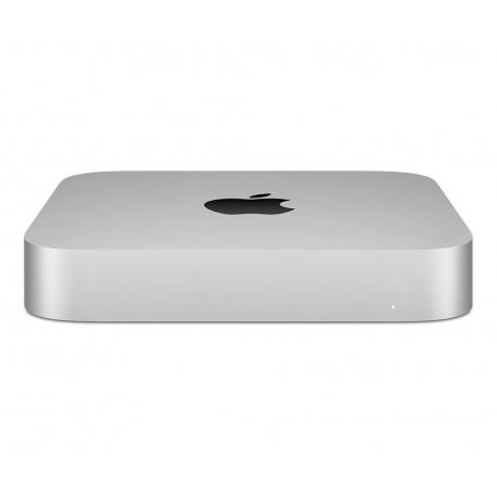 Apple Mac mini M1 8-CORE 8GB/512GB