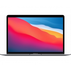 Apple MacBook Air 13'' M1 Core 8GB/512GB - Grigio Siderale