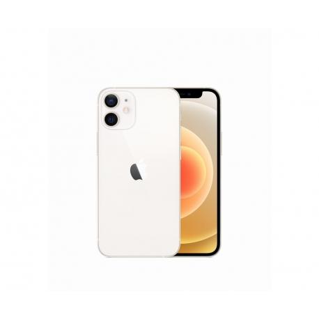 IPHONE 12 MINI 256GB WHITE