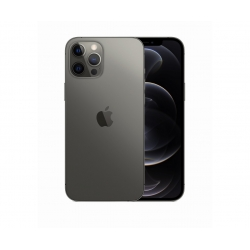 IPHONE 12 PRO MAX 128GB GRAPHITE