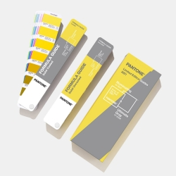 Formula Guide (Coated & Uncoated) in edizione limitata, Pantone Color of the Year 2021