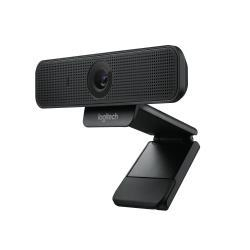 Logitech Webcam Business C925E