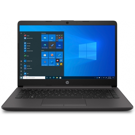HP 240 G8 Notebook I5/8GB/256GB WIN10PRO