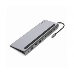 Belkin HUB multimediale 11-in-1 USB-C