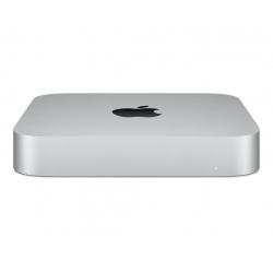 Apple Mac mini M1 8-Core 512GB con 16GB di RAM