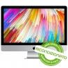 """Apple iMac 27"""" (Late 2015) 5K i7 QuadCore 16GB/512GB-SSD. Non include Tastiera e Mouse [RICONDIZIONATO GRADO A+]"""