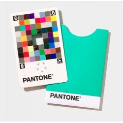 Pantone Color Match Card (5 pack)