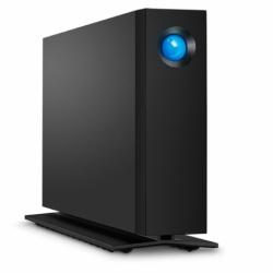 LaCie 18TB d2 Professional USB-C