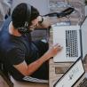 Consulenza Tecnica Post-Vendita da remoto (1 ora)