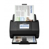 Epson WORKFORCE ES-580W - Scanner wireless auto-sheet feeder