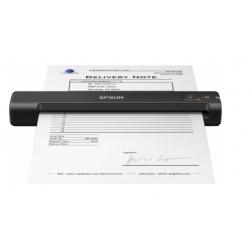 Epson WORKFORCE ES-50 - Scanner portatile