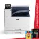 Xerox VersaLink C8000W